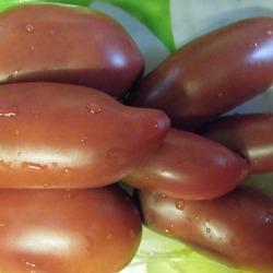 вкусные сорта помидор